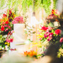 O casamento de Carla e Larisse Marques Fotografia 10