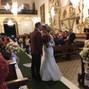 O casamento de Regiane Araújo e Sim Cerimonial 10