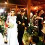 O casamento de Marcelo Coelho e Versátil Festas Buffet 6