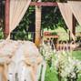 O casamento de Carla e Larisse Marques Fotografia 11
