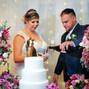 O casamento de Amanda Fagotto e Leonardo Causs e Requinte Eventos e Decorações 39