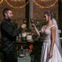 O casamento de Tatiane Rodrigues e Vila Leocadia 11