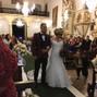 O casamento de Regiane Araújo e Sim Cerimonial 11
