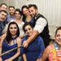 O casamento de Robson Mazur e Monicolor Foto & Vídeo 14