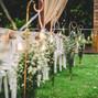 O casamento de Carla e Larisse Marques Fotografia 12