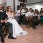 O casamento de Tatiane Rodrigues e Vila Leocadia 12