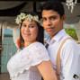 O casamento de Bruna Rafaelly e Stephano Fotografias 25