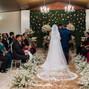 O casamento de GLEICIANE SILVA e Flor de Pimenta Buffet 8