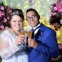 O casamento de Ewerton Amanda e Marta Alvarenga Produções 6