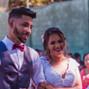 O casamento de Poliana S. e Rose Ribeiro 18