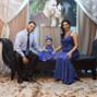 O casamento de Robson Mazur e Monicolor Foto & Vídeo 16