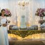 O casamento de Bruna Reis e Rafael Santana Fotografia 8