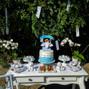 O casamento de Carolina K. e Vó de Açúcar Faz a Sua Festa 6
