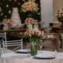 O casamento de GLEICIANE SILVA e Flor de Pimenta Buffet 11