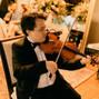 O casamento de Anne Caroline e Animato Orquestra & Coral 7