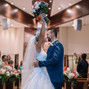 O casamento de Larissa F. e Priscila Garcia Assessora 6
