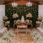 O casamento de GLEICIANE SILVA e Flor de Pimenta Buffet 12