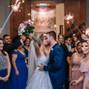 O casamento de Larissa F. e Priscila Garcia Assessora 7