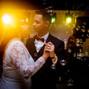 O casamento de Daniela T. e Marcelo Veras 10