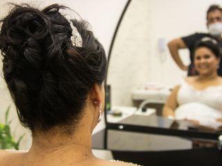 Carbella Studio Hair 2