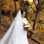 O casamento de Maria A. e Studio Betiol 18