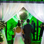 O casamento de Thais De Araujo Mendes e Maison Green Ville Espaço 6