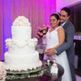 O casamento de Thais De Araujo Mendes e Maison Green Ville Espaço 7
