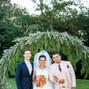 O casamento de Comunciadordanielvieira@gmail.com e Weder Anselmo Celebrante 10