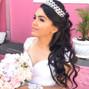 O casamento de Juliane Alves Sanches e Diana Reis Make Profissional 14