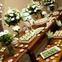 O casamento de Angela Alves e July Doceria 10