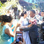 O casamento de Lilian e Celebrante Julio Dias 12
