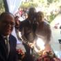 O casamento de Lilian e Celebrante Julio Dias 13