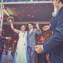 O casamento de Cássia Caroline Mendes Silva e Gideoni Domingues 11