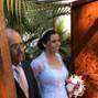 O casamento de Lilian e Celebrante Julio Dias 15