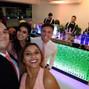 O casamento de Nathalie Fonseca Coelho e Like Drink 16
