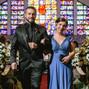 O casamento de Tatiane Rodrigues e Felipe Tucci Fotografia 2
