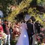 O casamento de Lilian e Celebrante Julio Dias 16