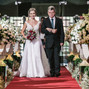 O casamento de Tatiane Rodrigues e Felipe Tucci Fotografia 3