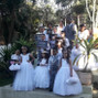 O casamento de Lilian e Celebrante Julio Dias 17