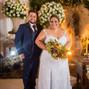 O casamento de Adriano S. e Xavier Melodias 14
