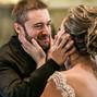 O casamento de Tatiane Rodrigues e Felipe Tucci Fotografia 4