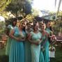 O casamento de Lilian e Celebrante Julio Dias 18