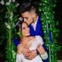 O casamento de Suellen e Espaço Romero 10