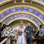 O casamento de Tatiane Rodrigues e Felipe Tucci Fotografia 6