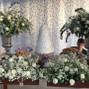 O casamento de Mirela Rodrigues Correia e Hotel Oceania 8
