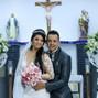 O casamento de Quênia G. e Valmira Neves Cerimonial e Assessoria em Eventos 35