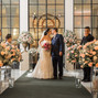 O casamento de Heloisa T. e Studio Marcel Yamauti 6