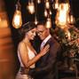 O casamento de Elaine C. e Afonso Martins Fotografia 20