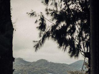 Recanto Santa Rita 1