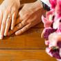 O casamento de Heloisa T. e Studio Marcel Yamauti 7